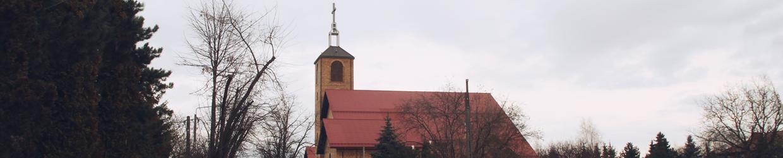 Parafia p.w. Św. Michala Archanioła w Piastowie